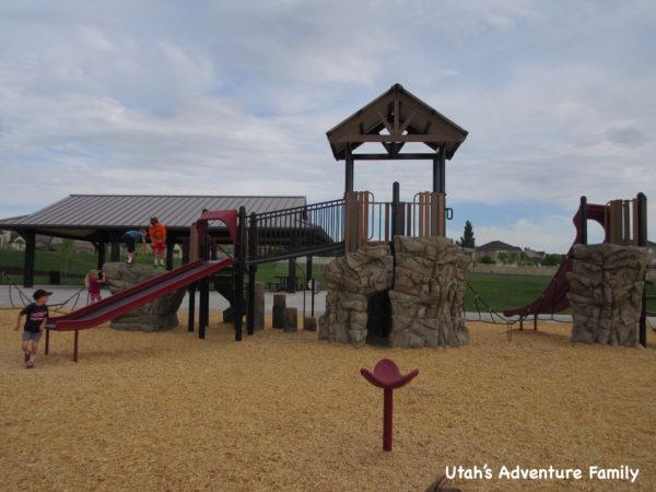 Shay Park 2