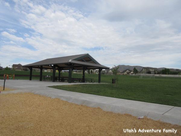 Shay Park 3