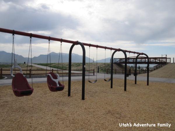 Shay Park 5