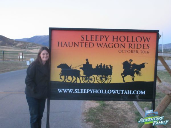 sleepy-hollow-haunted-wagon-rides-2