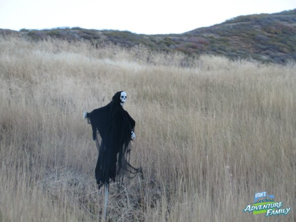 sleepy-hollow-haunted-wagon-rides-6