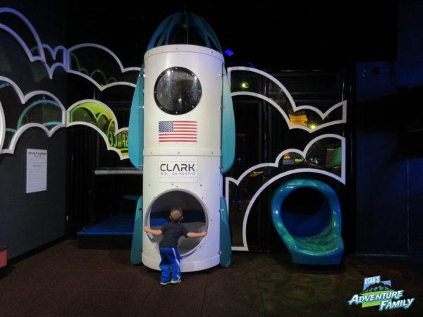 clark-planetarium-17
