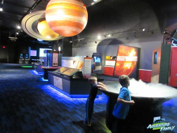 clark-planetarium-6