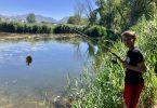 fishing in utah